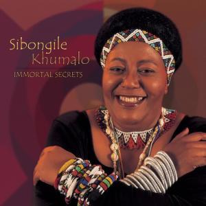 Listen to Mayihlome song with lyrics from Sibongile Khumalo