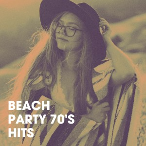 Album Beach Party 70's Hits from Running Hits