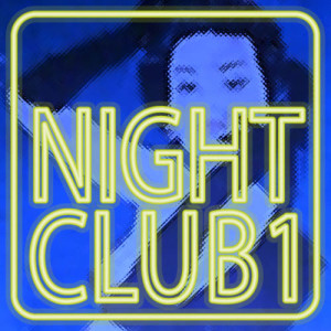 Album Night Club 1 from Coolest Hits