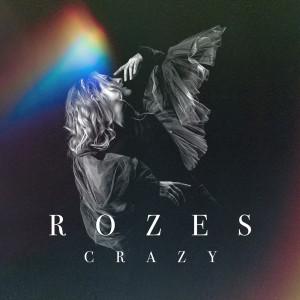 Album Crazy from ROZES