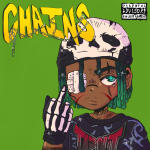 Album CHAINS (Explicit) from ZillaKami