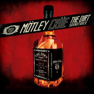 Dengarkan Home Sweet Home lagu dari Motley Crue dengan lirik