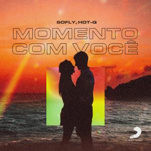 Album Momento com Você from Hot-Q