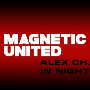 Alex Ch.的專輯In Night