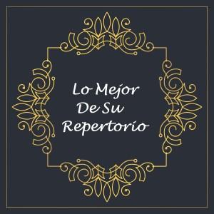 Album Lo Mejor de Su Repertorio from Sonora Matancera