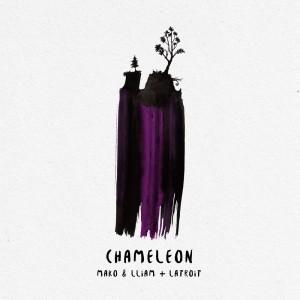 MAKO的專輯Chameleon