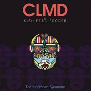 Fröder的專輯The Stockholm Syndrome