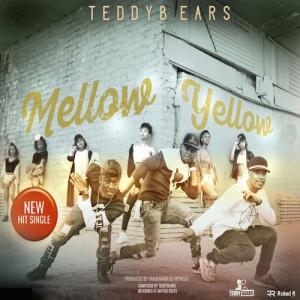 Album Mellow Yellow Single from Teddy Bears