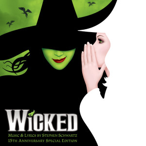 Wicked 2019 Various Artists; Various Artists