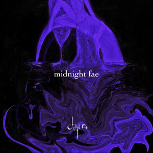 Midnight Fae dari Chyra