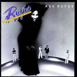 Listen to Everlasting Love song with lyrics from Rufus