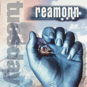 Tuesday 2000 Reamonn