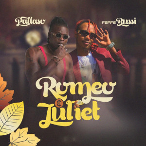 Album Romeo and Juliet from Pallaso