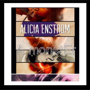 Listen to Lofi song with lyrics from Alicia Enstrom
