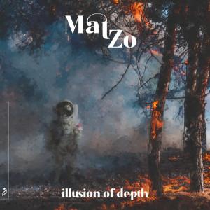 Album Illusion of Depth from Mat Zo