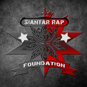 Ja Kam Gundari dari Siantar Rap Foundation