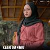 Nazia Marwiana Album Kesilapanku Keegoanmu Mp3 Download