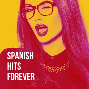 Album Spanish Hits Forever from Latin Passion