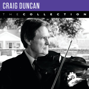 Album Craig Duncan: The Collection from Craig Duncan