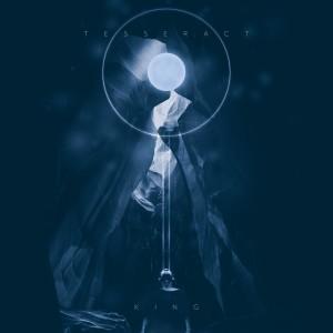 Album King from TesseracT