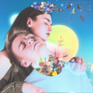 1 Sided Love (Feat. KINO) dari 키노