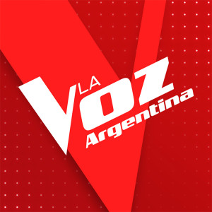 Album La Voz 2021 (Audiciones a ciegas – Episodio 24 / En Directo) from Varios Artistas