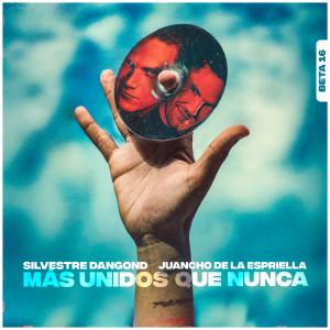Album Más Unidos Que Nunca Beta 16 from Silvestre Dangond