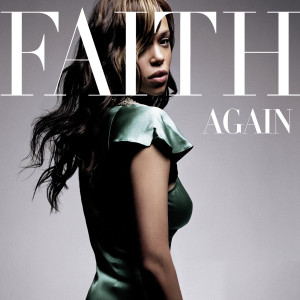 Again 2005 Faith Evans