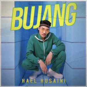 Album Bujang from Hael Husaini