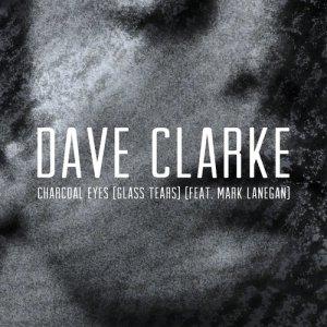 Album Charcoal Eyes (Glass Tears) [feat. Mark Lanegan] (Remixes) from Mark Lanegan
