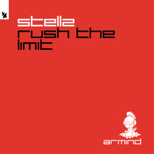 Album Rush The Limit from Stellz