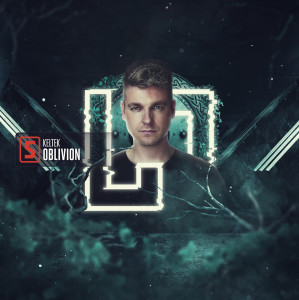 Listen to Oblivion song with lyrics from KELTEK