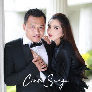 Cinta Surga - Single dari Anang