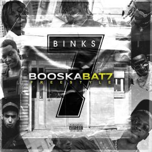 Booska Bat7