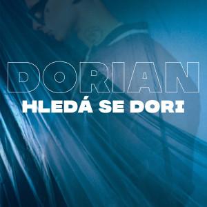 Album Hledá se Dori (Explicit) from Dorian