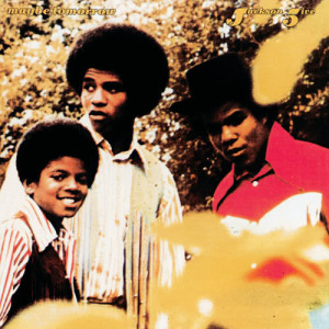 收聽Jackson 5的Petals歌詞歌曲