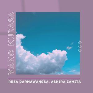 Yang Kurasa (Duet Version) dari Ashira Zamita