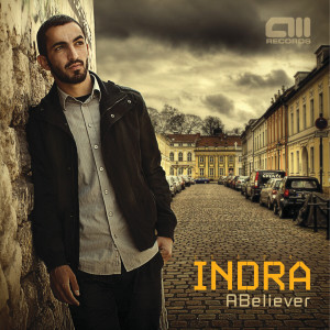 Listen to Downloading System song with lyrics from Indra