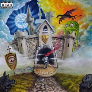 Album Holy Smokes (Explicit) from Lil Uzi Vert