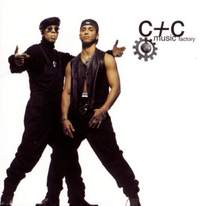 Listen to Do You Wanna Get Funky? song with lyrics from C+C Music Factory