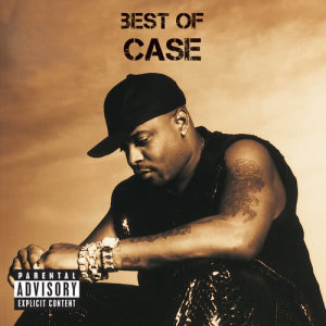 Album Best Of from Case