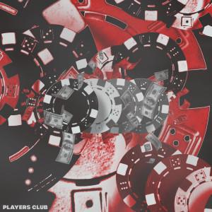 Album Players Club from elsemore