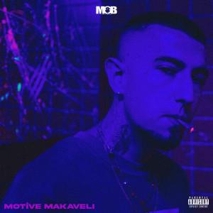 Album Makaveli from Motive