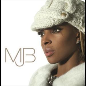 Reflections - A Retrospective 2006 Mary J. Blige
