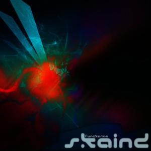 Album Skaind EP from Funckarma