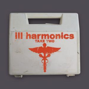 Take Two 2002 Ill Harmonics