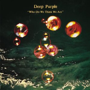 Listen to Painted Horse song with lyrics from Deep Purple