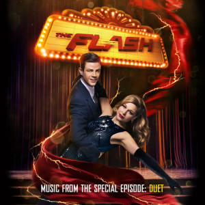 Listen to Runnin' Home to You song with lyrics from Grant Gustin