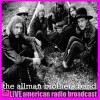 The Allman Brothers band Album The Allman Brothers Band Mp3 Download