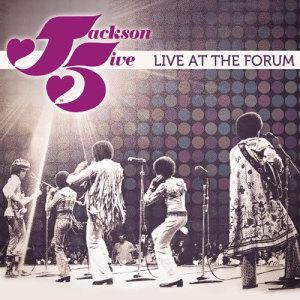 收聽Jackson 5的I'm So Happy歌詞歌曲